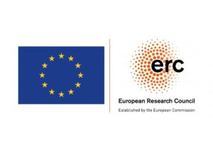 Nomadic Empires is supported by a European Research Council Consolidator Grant under Grant Agreement Number 615040.